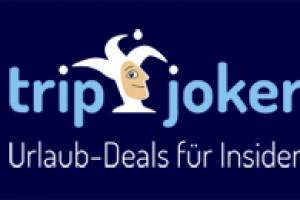TripJoker - Urlaub-Deals für Insider