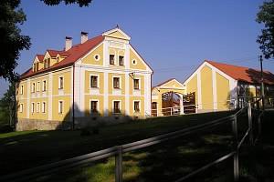 Jetzt bei beauty24: Wellnesshotel im Egerland bei Franzensbad
