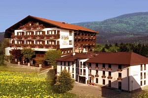 Jetzt bei beauty24: Wellness in Klingenbrunn / Bayerischer Wald