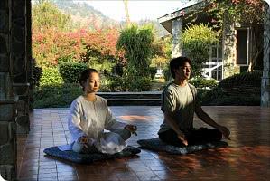 Kultur und Tradition treffen in Nepal auf Moderne