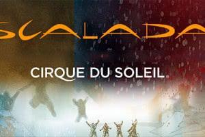 Mit beauty24 Andorra entdecken und den Cirque du Soleil erleben