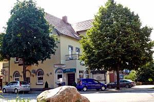 Neu bei beauty24: Wohlfühlhotel in Geesthacht