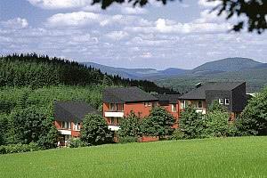 Neu bei beauty24: Wohlfühlhotel am Rothaarsteig