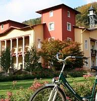 Villa Sendig