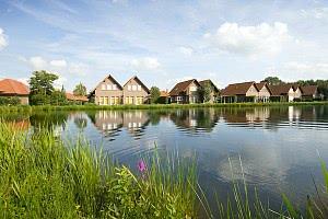 Jetzt bei beauty24: Wellnesshotel im Emsland