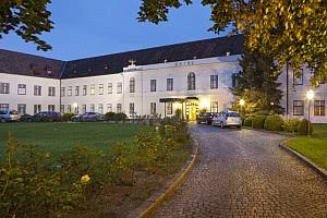 Neu bei beauty24: Wellness im Wienerwald