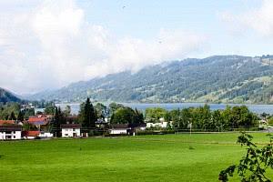 Neu bei beauty24: Wellness Hotel am Großen Alpsee