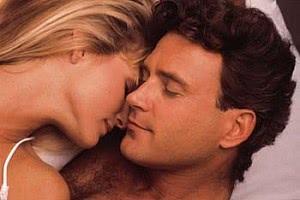 Krach im ersten Romantikurlaub - Tipps gegen die Beziehungsfallen