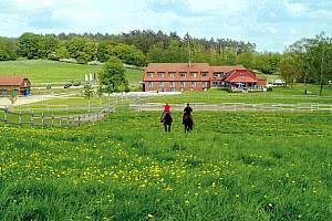 Sonderangebot in Sommerstorf / Mecklenburgische Seenplatte