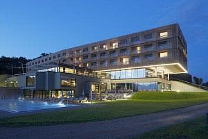 Neu bei beauty24: Wellnesshotel in der Südsteiermark