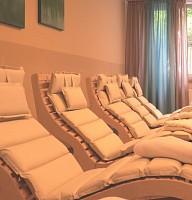 Spa-Lounge 2