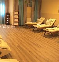Spa-Lounge 1