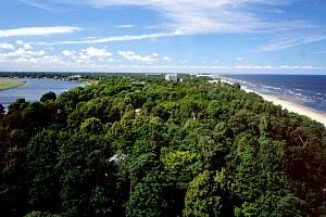 Wellness in Lettland - Das neue Reiseziel bei beauty24.de