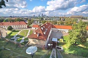 Wellnessurlaub für Genießer - Wohlfühlen mit beauty24 in Litauen