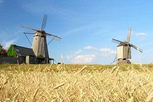 Wellness in Estland - Neues Reiseziel bei beauty24.de!