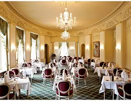 Schlossrestaurant