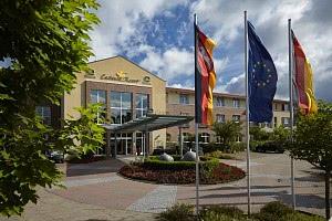 Auszeichnung für Castanea Resort Hotel