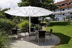 Neu bei beauty24: Wohlfühlhotel im Odenwald