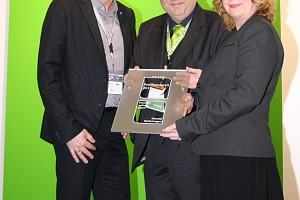 Wellness-Award 2015 geht an die Ostseeküste