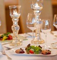 Kulinarik und Genuss