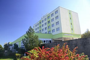 Neu bei beauty24: Wohlfühlhotel am Rennsteig