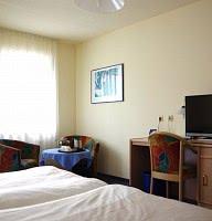 Zimmer Comfort 2
