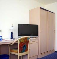 Zimmer Comfort 3