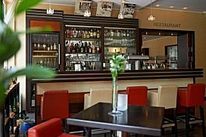 Restaurant-Neueröffnung