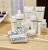 Gruber Kosmetik