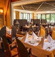 Restaurant Prinzenstube