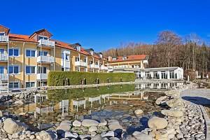 Sommerprogramme aus in Bad Wörishofen / Bayern