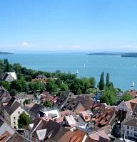 Überlingen Bodensee