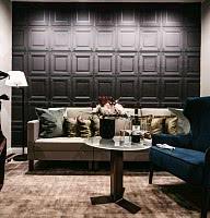 Schloss-Suite