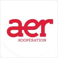 AER Kooperation