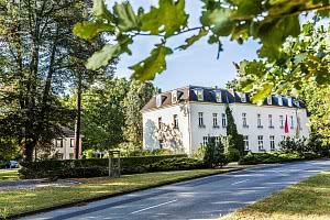 Parkfest und Tag der offenen Tür im Hotel am Kurpark Bad Wilsnack