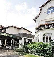 Willkommen in Bad Lauterberg