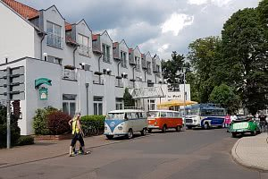Neu bei beauty24: Wohlfühlhotel am Inselsberg
