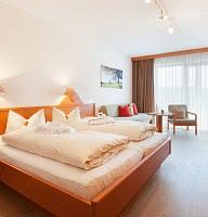 Comfort-Doppelzimmer