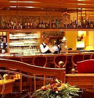 Prosecco-Bar