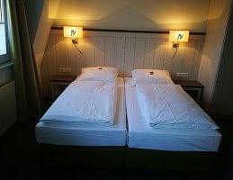 Doppelzimmer Superior