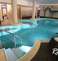 Therme