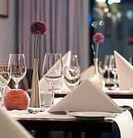 Restaurant Vineta