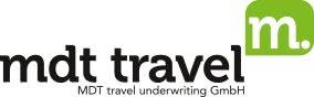 MDT travel