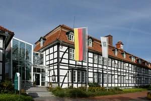 Am 01. Dezember traditionelles Grünkohlessen im Wellness Hotel in Bad Meinberg