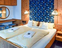 Schwarzwald-Appartement
