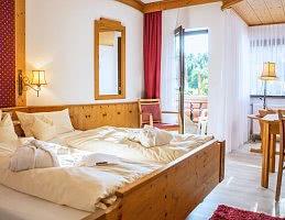 Schwarzwald-Zimmer