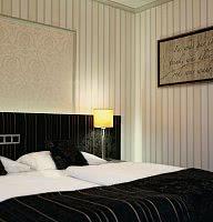 Doppelzimmer mit Kuschelbett