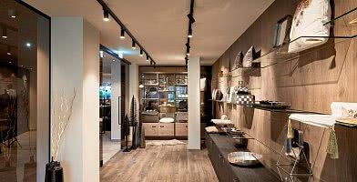 Hotel-Shop