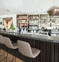 Hof-Bar