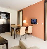 Komfort-Suite